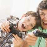 Особенности PlayStation 4
