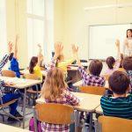 Лучшие частные школы Киева