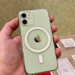 Лучшие чехлы для iPhone 12 Pro
